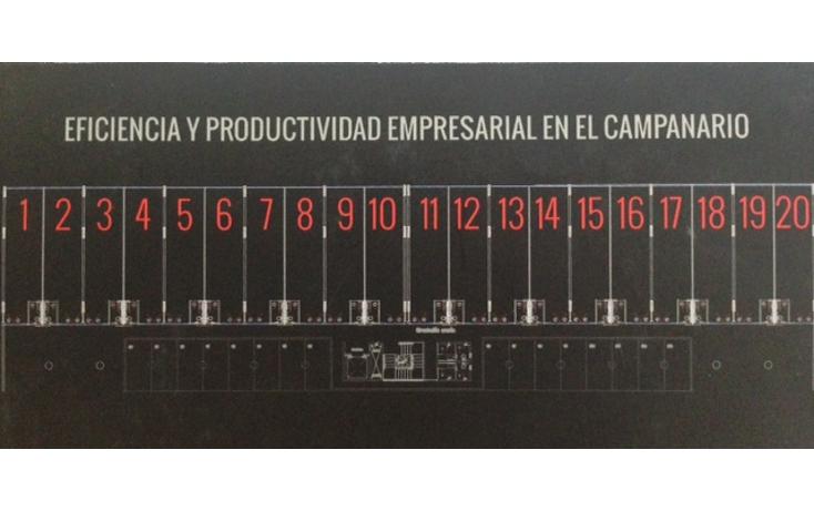 Foto de oficina en renta en  , el campanario, querétaro, querétaro, 1301917 No. 07