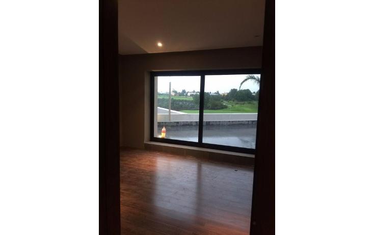 Foto de casa en venta en  , el campanario, querétaro, querétaro, 1311633 No. 08