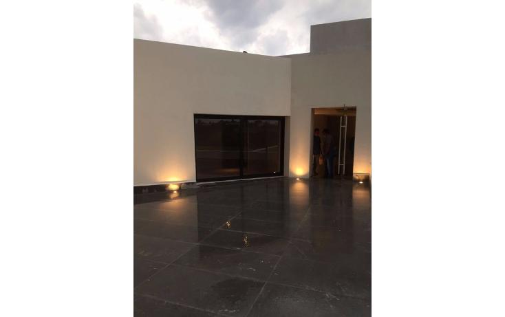 Foto de casa en venta en  , el campanario, querétaro, querétaro, 1311633 No. 10