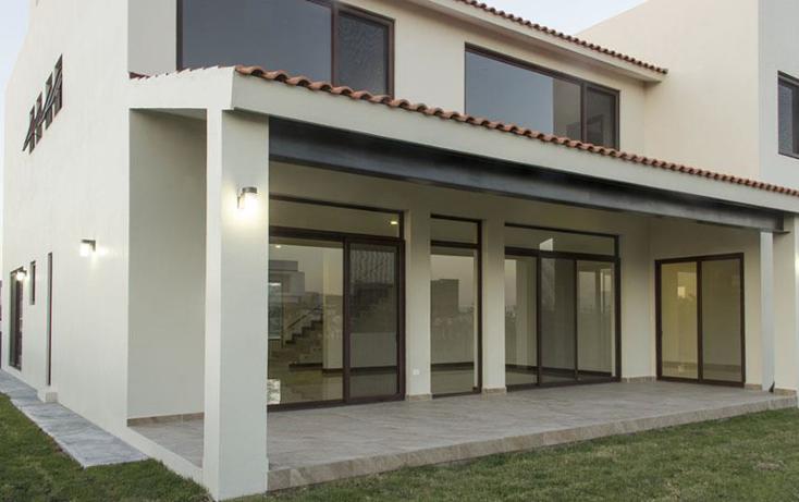 Foto de casa en venta en  , el campanario, quer?taro, quer?taro, 1334627 No. 09