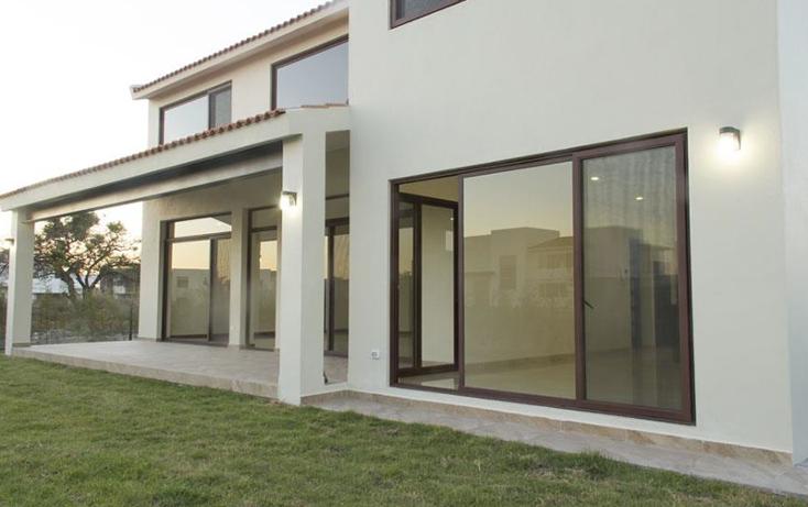 Foto de casa en venta en  , el campanario, quer?taro, quer?taro, 1334627 No. 11