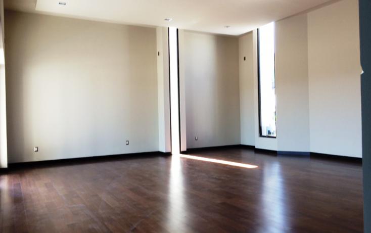 Foto de casa en venta en  , el campanario, querétaro, querétaro, 1359755 No. 04