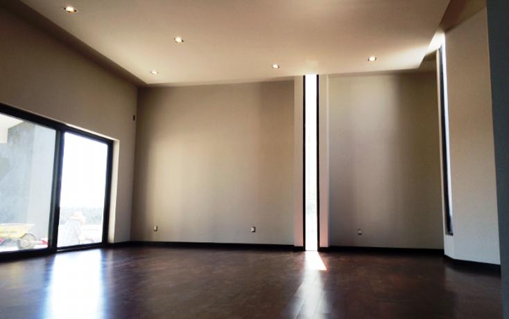 Foto de casa en venta en  , el campanario, querétaro, querétaro, 1359755 No. 05