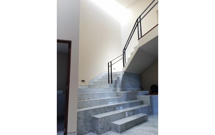 Foto de casa en venta en  , el campanario, querétaro, querétaro, 1359755 No. 16