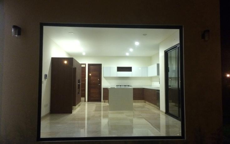 Foto de casa en venta en  , el campanario, querétaro, querétaro, 1389657 No. 05