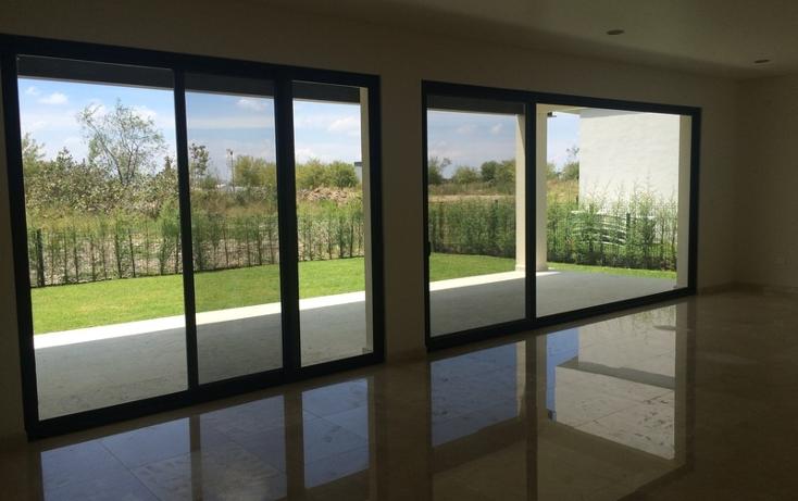 Foto de casa en venta en  , el campanario, querétaro, querétaro, 1389657 No. 06