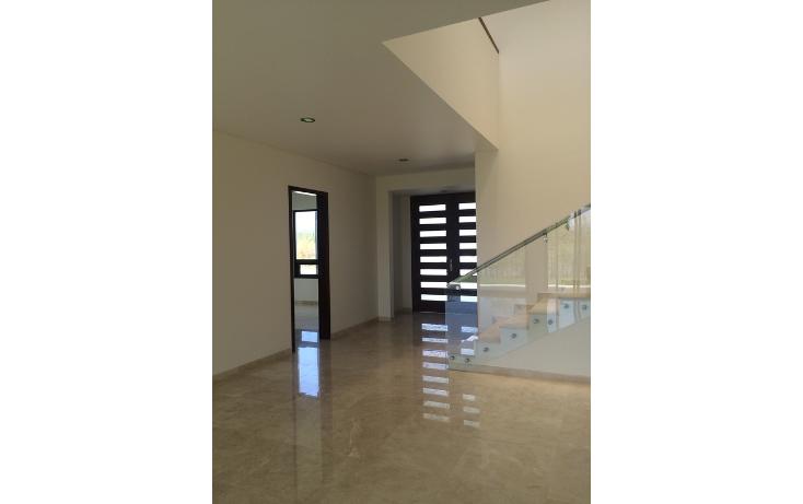 Foto de casa en venta en  , el campanario, querétaro, querétaro, 1389657 No. 07