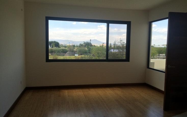Foto de casa en venta en  , el campanario, querétaro, querétaro, 1389657 No. 09