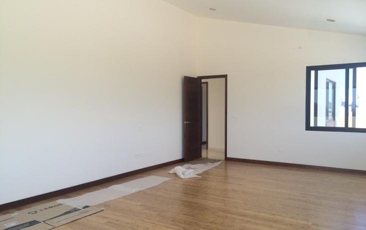 Foto de casa en venta en  , el campanario, querétaro, querétaro, 1389657 No. 12