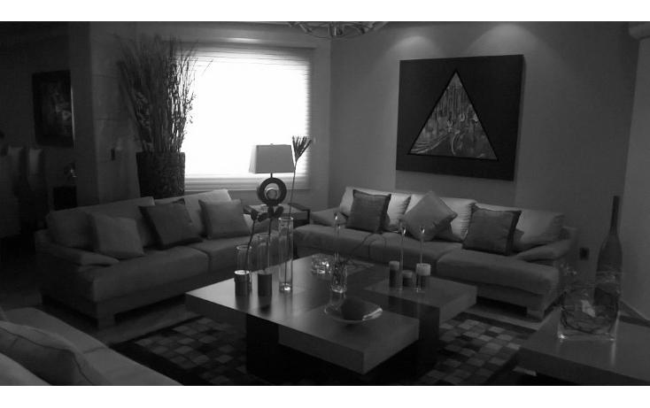 Foto de casa en venta en  , el campanario, querétaro, querétaro, 1418705 No. 03
