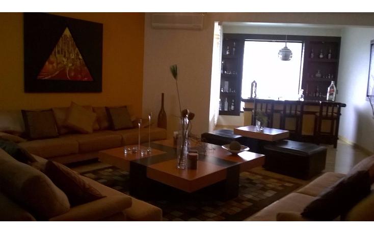 Foto de casa en venta en  , el campanario, querétaro, querétaro, 1418705 No. 04