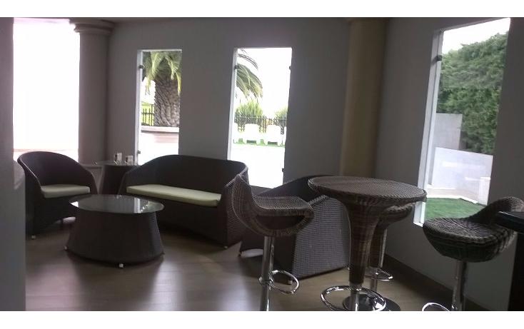 Foto de casa en venta en  , el campanario, querétaro, querétaro, 1418705 No. 05