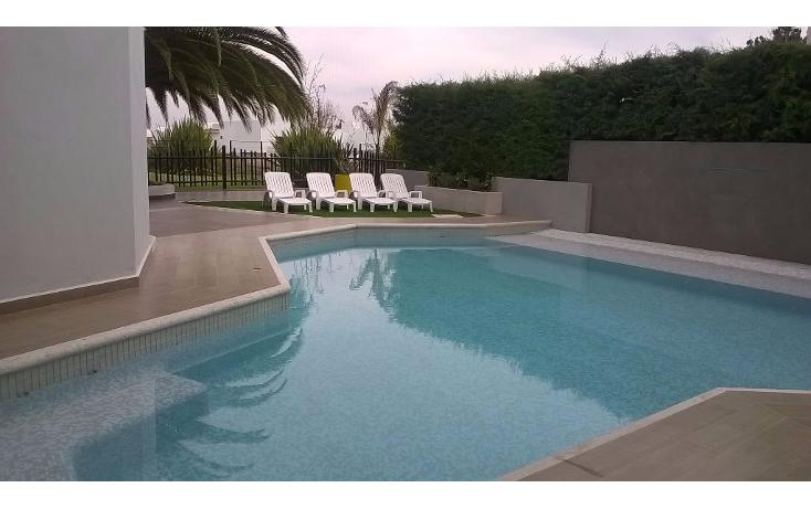 Foto de casa en venta en  , el campanario, querétaro, querétaro, 1418705 No. 06