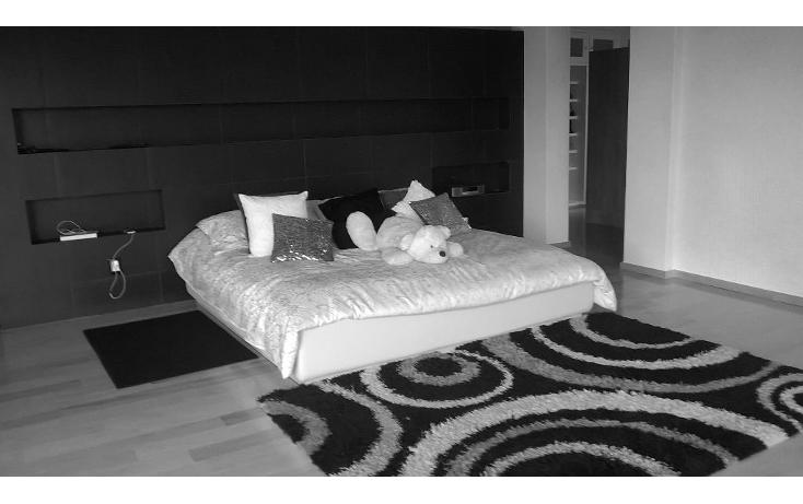 Foto de casa en venta en  , el campanario, querétaro, querétaro, 1418705 No. 12