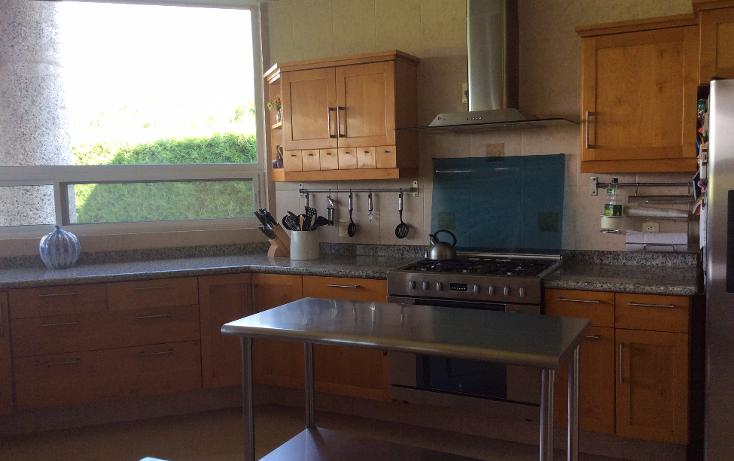 Foto de casa en venta en  , el campanario, quer?taro, quer?taro, 1472743 No. 11