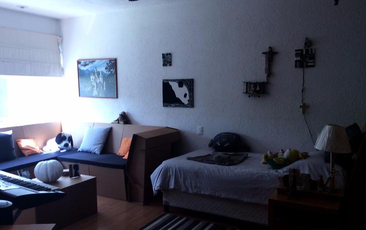 Foto de casa en venta en  , el campanario, quer?taro, quer?taro, 1472743 No. 22