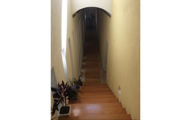 Foto de casa en venta en  , el campanario, quer?taro, quer?taro, 1472743 No. 30