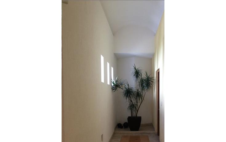 Foto de casa en venta en  , el campanario, quer?taro, quer?taro, 1472743 No. 31