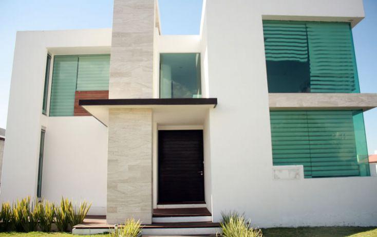 Foto de casa en venta en, el campanario, querétaro, querétaro, 1480729 no 01