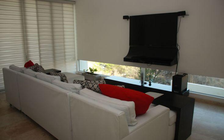 Foto de casa en venta en, el campanario, querétaro, querétaro, 1480729 no 03