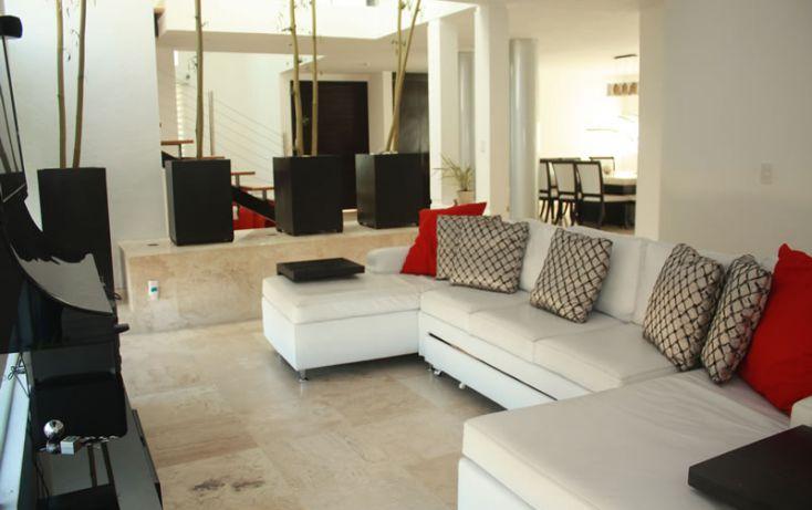 Foto de casa en venta en, el campanario, querétaro, querétaro, 1480729 no 04