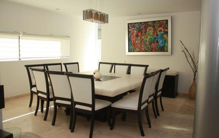 Foto de casa en venta en, el campanario, querétaro, querétaro, 1480729 no 05