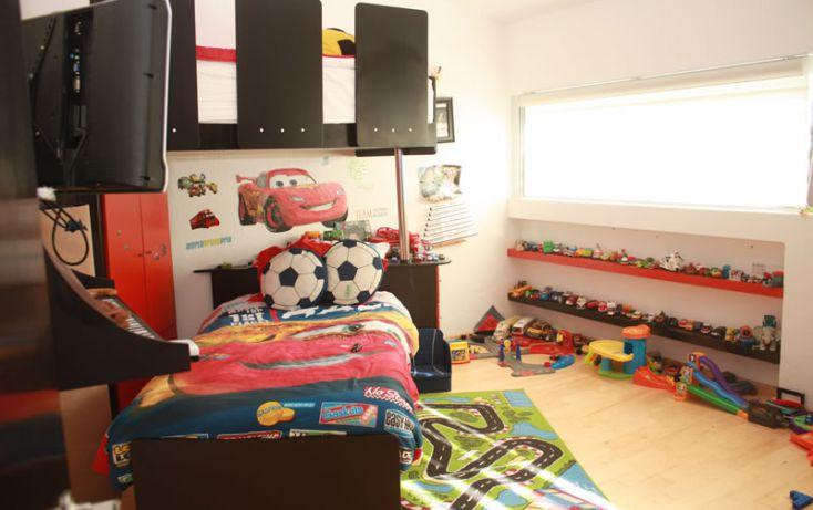 Foto de casa en venta en, el campanario, querétaro, querétaro, 1480729 no 07