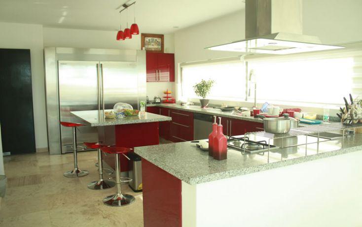 Foto de casa en venta en, el campanario, querétaro, querétaro, 1480729 no 09