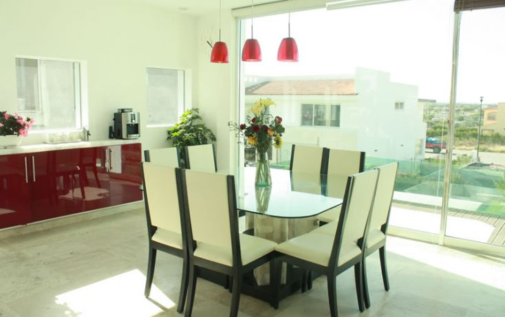 Foto de casa en venta en, el campanario, querétaro, querétaro, 1480729 no 10