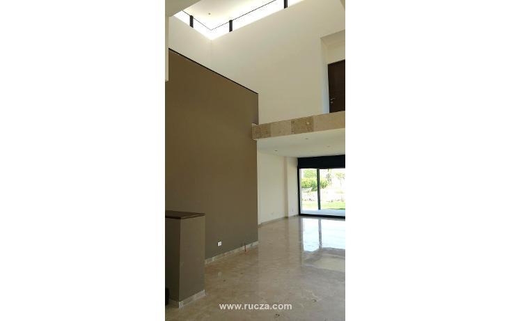 Foto de casa en venta en  , el campanario, querétaro, querétaro, 1494277 No. 07