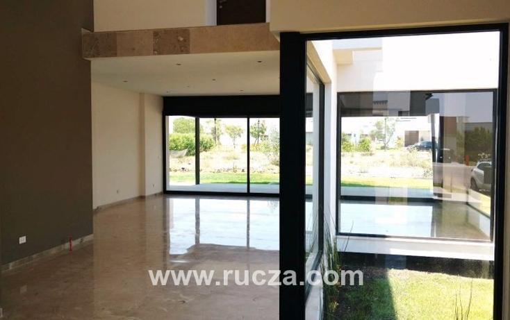 Foto de casa en venta en  , el campanario, querétaro, querétaro, 1494277 No. 08