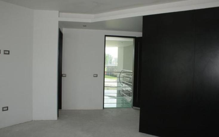 Foto de casa en venta en  , el campanario, querétaro, querétaro, 1509275 No. 03