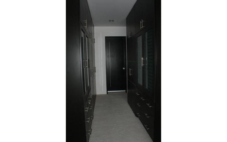 Foto de casa en venta en  , el campanario, querétaro, querétaro, 1509275 No. 17
