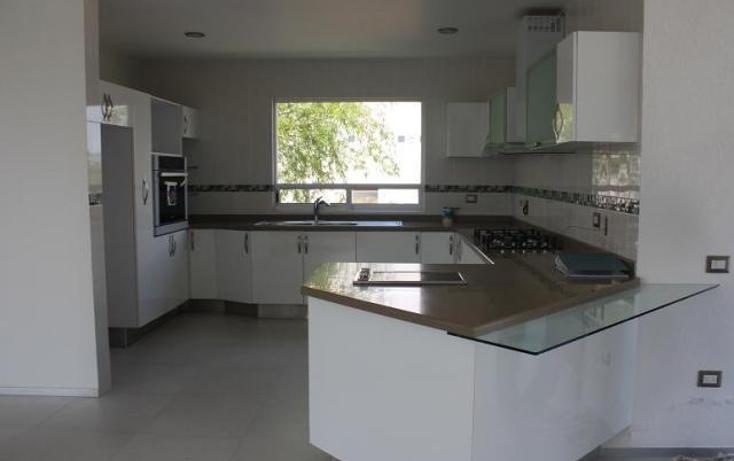 Foto de casa en renta en  , el campanario, querétaro, querétaro, 1509285 No. 09