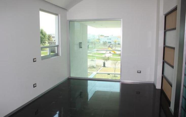 Foto de casa en renta en  , el campanario, querétaro, querétaro, 1509285 No. 11