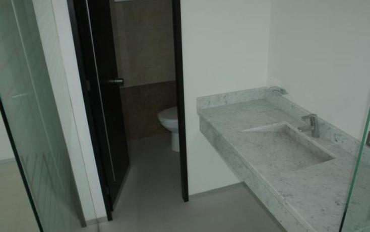 Foto de casa en renta en  , el campanario, querétaro, querétaro, 1509285 No. 14