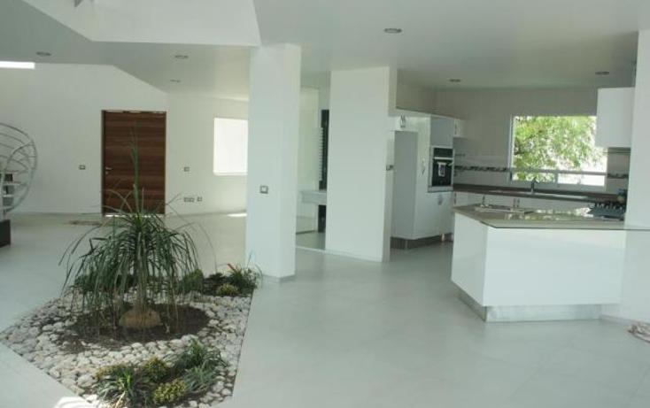 Foto de casa en renta en  , el campanario, querétaro, querétaro, 1509285 No. 15