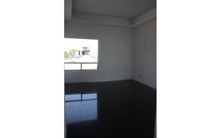 Foto de casa en renta en  , el campanario, querétaro, querétaro, 1509285 No. 18