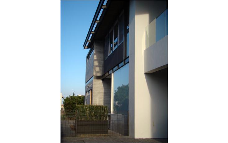 Foto de casa en venta en  , el campanario, querétaro, querétaro, 1511347 No. 05