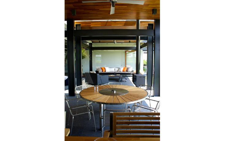 Foto de casa en venta en  , el campanario, querétaro, querétaro, 1511347 No. 22