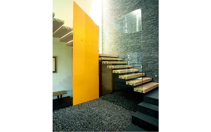 Foto de casa en venta en  , el campanario, querétaro, querétaro, 1511347 No. 40