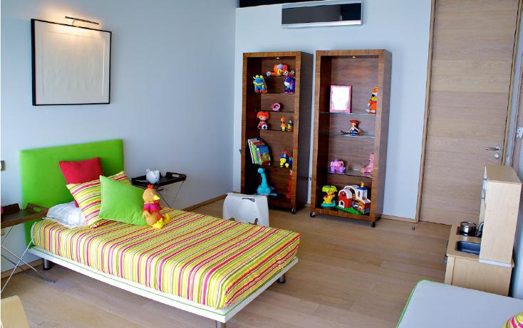 Foto de casa en venta en  , el campanario, querétaro, querétaro, 1511347 No. 47