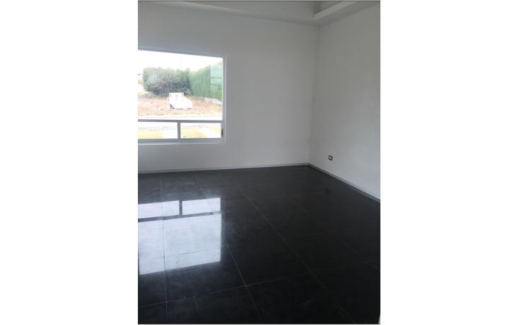 Foto de casa en venta en  , el campanario, querétaro, querétaro, 1604056 No. 05