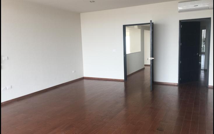 Foto de casa en venta en  , el campanario, querétaro, querétaro, 1604056 No. 19