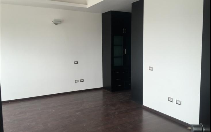Foto de casa en renta en  , el campanario, querétaro, querétaro, 1604058 No. 09