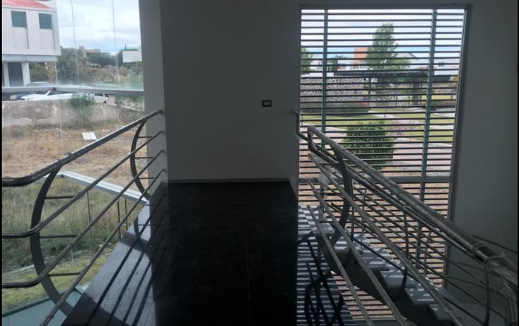 Foto de casa en renta en  , el campanario, querétaro, querétaro, 1604058 No. 10