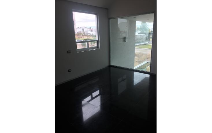 Foto de casa en renta en  , el campanario, querétaro, querétaro, 1604058 No. 16