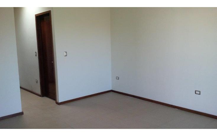 Foto de casa en venta en  , el campanario, querétaro, querétaro, 1692466 No. 04