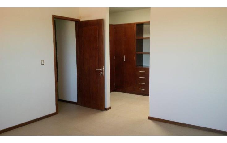 Foto de casa en venta en  , el campanario, querétaro, querétaro, 1692466 No. 05