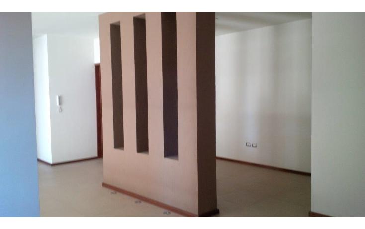 Foto de casa en venta en  , el campanario, querétaro, querétaro, 1692466 No. 06